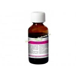 Eliksir na ciśnienie, poj. 35 ml.