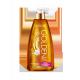 GOLDEN OILS -Ultra odżywczy olejek do kąpieli i pod prysznic z drogocennymi olejkami, poj. 250 ml.