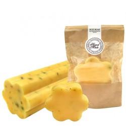 ECO SOAP - Mydło NAGIETEK