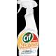 Cif - spray do kuchni, poj. 500 ml.