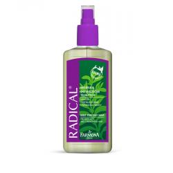 RADICAL - mgiełka do włosów tłustych, poj. 200 ml.