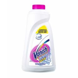 Vanish - płyn Oxi Action Krystaliczna Biel, poj. 1 L