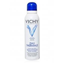 Vichy Eau Thermale - woda termalna, poj. 150 ml.