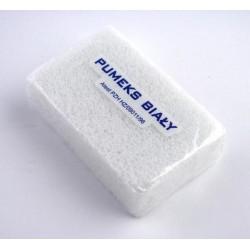 Sanel - pumeks biały