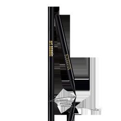 Art Professional Make-up - eyeliner, marker