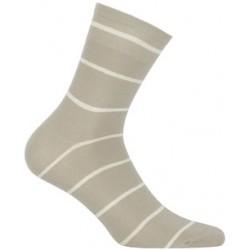 Casual soft cotton - skarpetki męskie