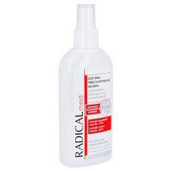 Radical Med - odżywka przeciw wypadaniu włosów, poj. 200 ml