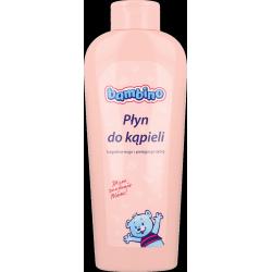 Bambino - płyn do kąpieli dla dzieci, poj. 400 ml.