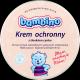 Bambino - krem ochronny dla dzieci, poj. 75 ml