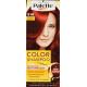 Palette Color Shampoo - szampon koloryzujący bez amoniaku, nr 318 Intensywna Czerwień