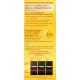 Palette Color Shampoo - szampon koloryzujący bez amoniaku, nr 341 Ciemna Czekolada