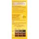 Palette Color Shampoo - szampon koloryzujący bez amoniaku, nr 218 Lśniący Bursztyn
