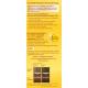 Palette Color Shampoo - szampon koloryzujący bez amoniaku, nr 231 Jasny Brąz