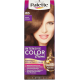 Palette Intensive Color Creme - krem koloryzujący, W5 Nugat