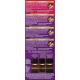 Palette Intensive Color Creme - krem koloryzujący, LG5 Roziskrzony Nugat