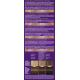 Palette Intensive Color Creme - krem koloryzujący, N5 Ciemny Blond