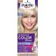 Palette Intensive Color Creme - krem koloryzujący, C9 Srebrzysty Blond