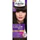 Palette Intensive Color Creme - krem koloryzujący, N2 Ciemny Brąz