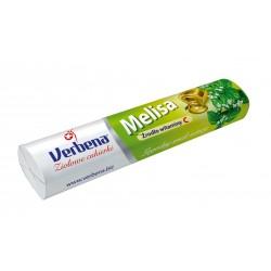 Verbena - cukierki ziołowe, melisa, 32 g