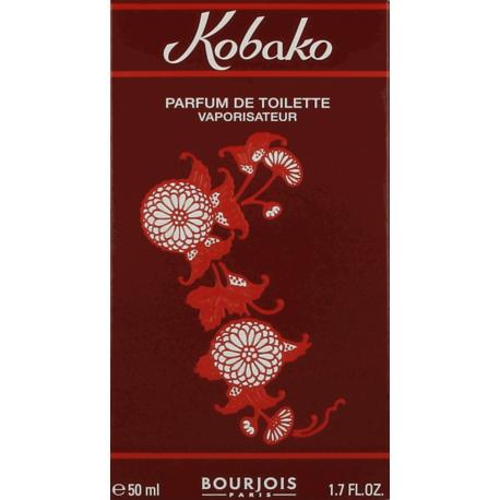 Kobako - woda perfumowana dla kobiet, poj. 50 ml