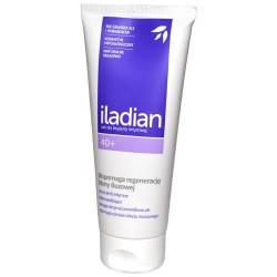 Iladian 40+, żel do higieny intymnej, poj. 180 ml