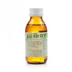 Syrop sosnowy z witaminą C, syrop, poj. 100 ml