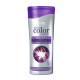 Joanna Ultra Color System -odżywka, włosy blond, rozjaśniane i siwe, poj. 200 ml