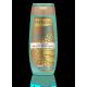 Perfecta Bronze - olejkowy balsam brązujący jasna karnacja, poj. 250 ml