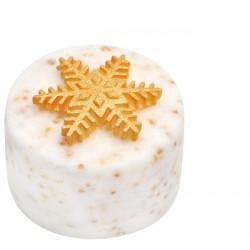 OLIO BABĘĘ do kąpieli - Golden Star, waga ok. 120 g