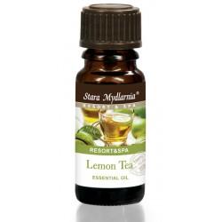 Olejek zapachowy - Herbata Cytrynowa /Lemon Tea, poj. 12 m.