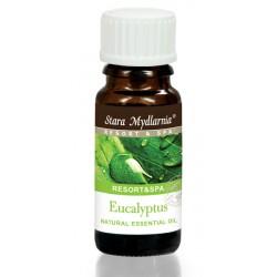 Olejek eteryczny - Eukaliptus/Eucalyptus, poj. 12 ml