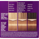 Palette Intensive Color Creme - krem koloryzujący, BW10 Pudrowy Blond