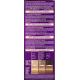 Palette Intensive Color Creme - krem koloryzujący, BW12 Jasny Blond