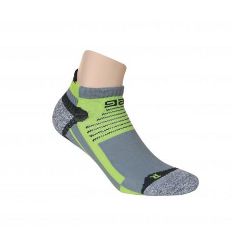 Gatta Active Feet Run - stopki do biegania