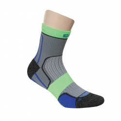 Gatta Active Socks Bike - skarpety na rower