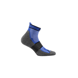 Gatta Active Socks Fitness - skarpety do fitnessu