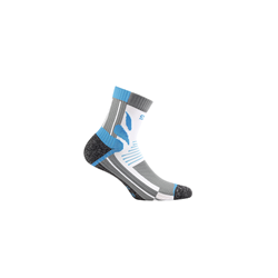 Gatta Active Socks Run - skarpety do biegania