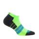 Gatta Active Feet Basic - Stopki uniwersalne