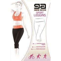 Sport Leggins GA - legginsy sportowe