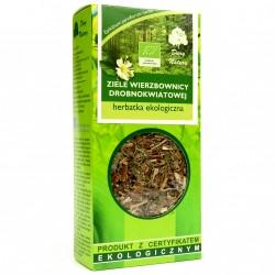 Wierzbownica drobnokwiatowa, ziele EKO, poj. 50 g