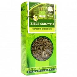 Skrzyp Ziele EKO - herbatka ekologiczna, poj. 25 g