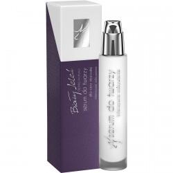 Biały Jeleń Dermo-Natura - serum do twarzy dla cery dojrzałej, poj. 30 ml