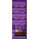 Palette Intensive Color Creme - krem koloryzujący, KN5 Truskawkowy Brąz (Brouge Collection)