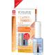 Eveline Nail Therapy Professional - VITAMIN BOOSTER odżywka do paznokci + baza pod lakier 6w1, poj. 12 ml