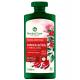HERBAL CARE - Kąpiel odżywcza, Dzika róża z olejkiem perilla, poj. 500 ml