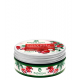 HERBAL CARE - Masło do ciała Dzika róża z olejkiem perilla, poj. 200 ml