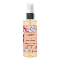 Eco Receptura Peony - mgiełka perfumowana, poj. 100 ml