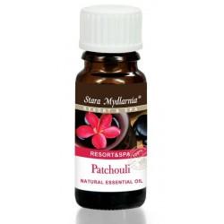 Olejek eteryczny - Paczula / Patchouli, poj. 12 ml