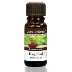Olejek zapachowy - Feng Shui, poj. 12 ml