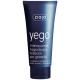 Ziaja Yego - intensywnie łagodzący balsam po goleniu, poj. 75 ml